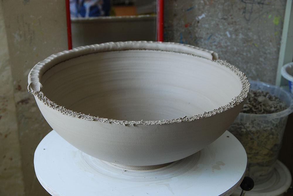 Keramik-1